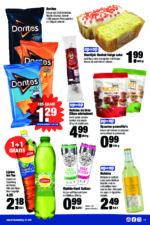 Aldi Werbeprospekt mit neuen Angeboten (11/30)