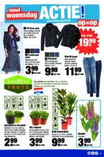 Aldi Werbeprospekt mit neuen Angeboten (13/30)