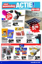 Aldi Werbeprospekt mit neuen Angeboten (14/30)