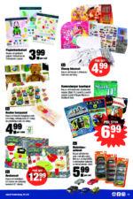Aldi Werbeprospekt mit neuen Angeboten (15/30)