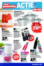 Aldi Werbeprospekt mit neuen Angeboten (16/30)