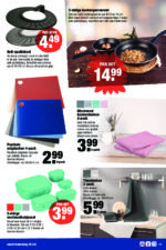 Aldi Werbeprospekt mit neuen Angeboten (17/30)