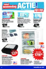 Aldi Werbeprospekt mit neuen Angeboten (18/30)
