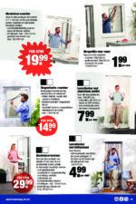 Aldi Werbeprospekt mit neuen Angeboten (19/30)