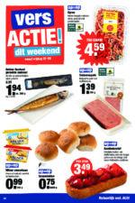 Aldi Werbeprospekt mit neuen Angeboten (20/30)