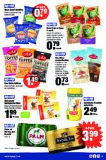 Aldi Werbeprospekt mit neuen Angeboten (21/30)