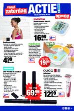Aldi Werbeprospekt mit neuen Angeboten (23/30)
