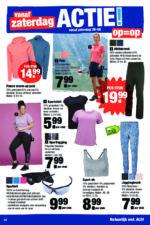 Aldi Werbeprospekt mit neuen Angeboten (24/30)