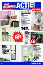 Aldi Werbeprospekt mit neuen Angeboten (26/30)