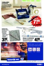 Aldi Werbeprospekt mit neuen Angeboten (27/30)