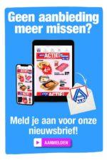 Aldi Werbeprospekt mit neuen Angeboten (30/30)