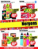 Dirk van den Broek Werbeprospekt mit neuen Angeboten (4/26)