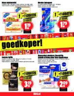 Dirk van den Broek Werbeprospekt mit neuen Angeboten (5/26)