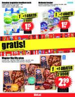 Dirk van den Broek Werbeprospekt mit neuen Angeboten (7/26)