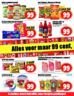 Dirk van den Broek Werbeprospekt mit neuen Angeboten (8/26)