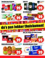 Dirk van den Broek Werbeprospekt mit neuen Angeboten (9/26)