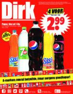 Dirk van den Broek Werbeprospekt mit neuen Angeboten (10/26)