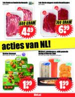 Dirk van den Broek Werbeprospekt mit neuen Angeboten (15/26)