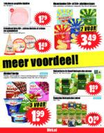 Dirk van den Broek Werbeprospekt mit neuen Angeboten (17/26)