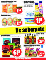 Dirk van den Broek Werbeprospekt mit neuen Angeboten (18/26)