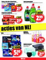 Dirk van den Broek Werbeprospekt mit neuen Angeboten (19/26)