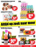 Dirk van den Broek Werbeprospekt mit neuen Angeboten (20/26)