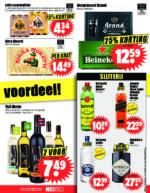 Dirk van den Broek Werbeprospekt mit neuen Angeboten (21/26)