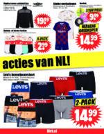 Dirk van den Broek Werbeprospekt mit neuen Angeboten (23/26)