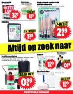 Dirk van den Broek Werbeprospekt mit neuen Angeboten (24/26)