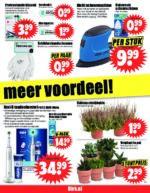 Dirk van den Broek Werbeprospekt mit neuen Angeboten (25/26)