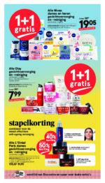 Etos Werbeprospekt mit neuen Angeboten (2/27)