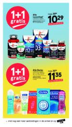 Etos Werbeprospekt mit neuen Angeboten (6/27)