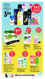 Etos Werbeprospekt mit neuen Angeboten (12/27)