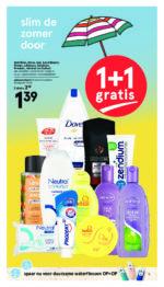 Etos Werbeprospekt mit neuen Angeboten (13/27)