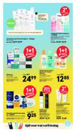 Etos Werbeprospekt mit neuen Angeboten (14/27)