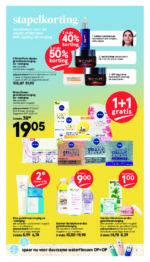 Etos Werbeprospekt mit neuen Angeboten (15/27)