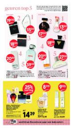 Etos Werbeprospekt mit neuen Angeboten (16/27)