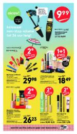 Etos Werbeprospekt mit neuen Angeboten (17/27)