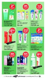 Etos Werbeprospekt mit neuen Angeboten (18/27)