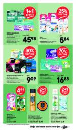 Etos Werbeprospekt mit neuen Angeboten (19/27)