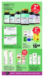 Etos Werbeprospekt mit neuen Angeboten (20/27)