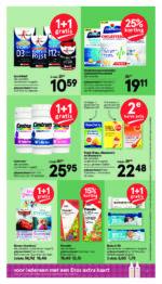 Etos Werbeprospekt mit neuen Angeboten (21/27)