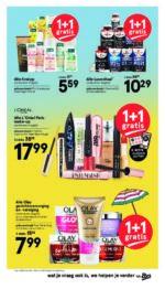 Etos Werbeprospekt mit neuen Angeboten (27/27)