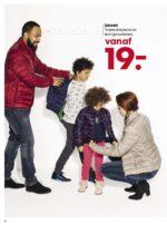Hema Werbeprospekt mit neuen Angeboten (6/34)