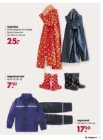 Hema Werbeprospekt mit neuen Angeboten (9/34)