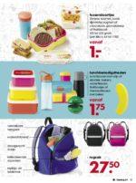 Hema Werbeprospekt mit neuen Angeboten (13/34)