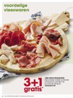 Hema Werbeprospekt mit neuen Angeboten (14/34)
