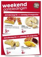 Hema Werbeprospekt mit neuen Angeboten (17/34)