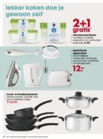 Hema Werbeprospekt mit neuen Angeboten (22/34)