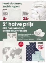 Hema Werbeprospekt mit neuen Angeboten (25/34)